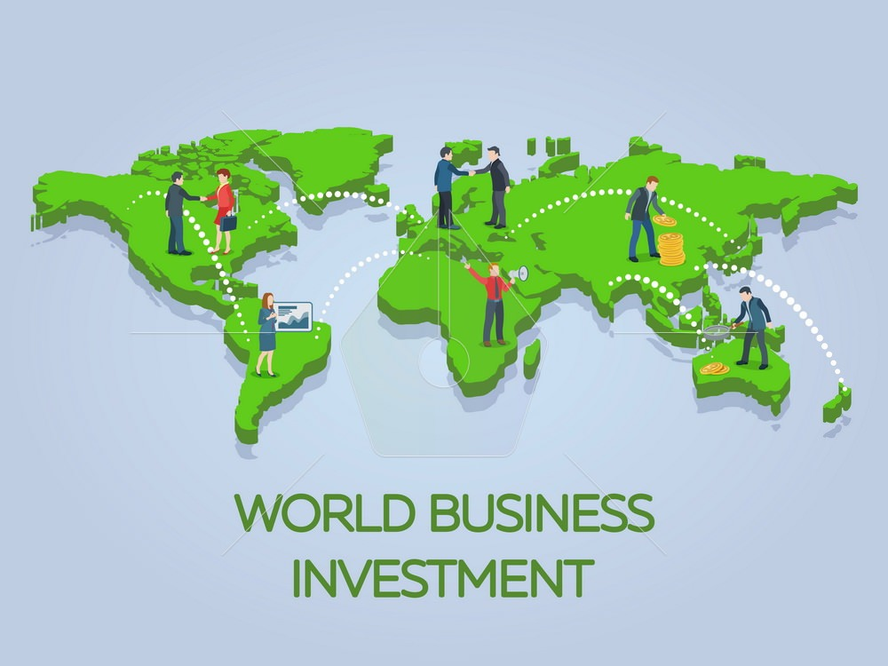 Search World Map.World Map 3d New Ideas Search For Investor Increased Profits